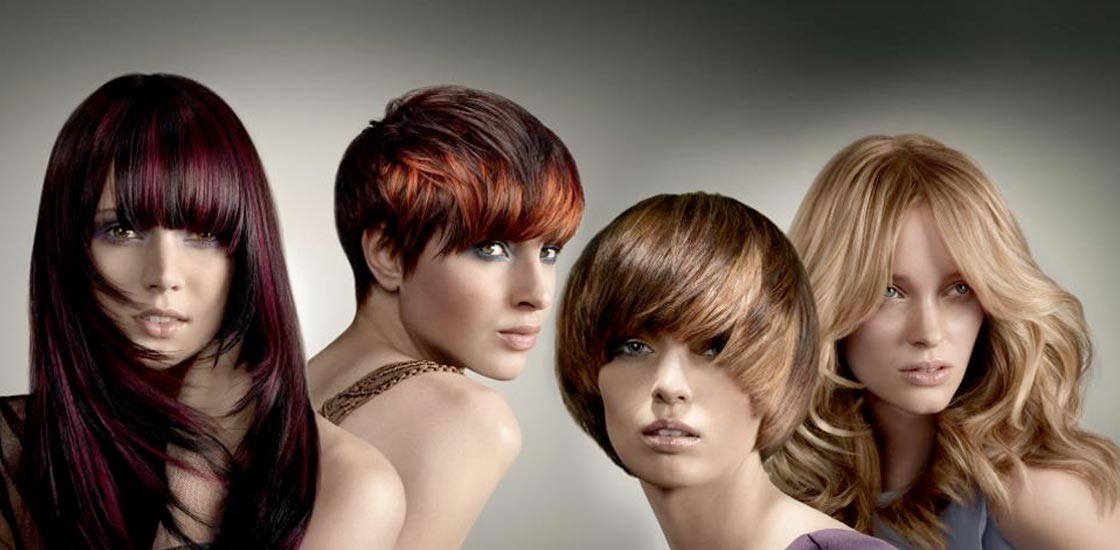 Hair Boutique Barnstaple